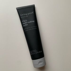 Living Proof Makeup - Living Proof T.B.D. Multi-Tasking Styler